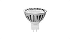 LED_Lampen_Niedervolt_LED